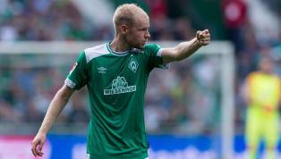 Davy Klaassen fordert Sieg gegen Hertha