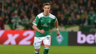 Werder Bremen: Baumann will Bayern-Leihgabe Friedl halten