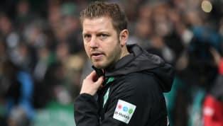 """""""Absolut im Soll"""" - Werder Bremen bleibt trotz Niederlagenserie ambitioniert"""
