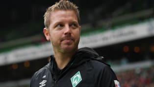 Trotz drei Niederlagen: Kohfeldt will an seinem Spielstil festhalten