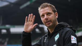 Werder Bremen will an Spielstil festhalten - Sorgen um Pizarro