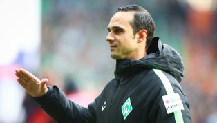 Offiziell: Nouri neuer Chefcoach in Ingolstadt