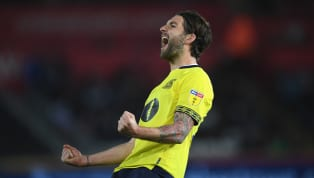 Charlie Mulgrew Signs New Contract With Blackburn Extending His Stay Until 2021