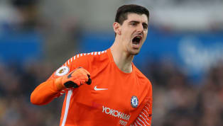 Nếu không vì điều này, chẳng bao giờ Courtois muốn rời Chelsea!