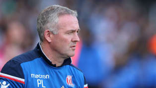 Ipswitch Town Confirm Appointment of Paul Lambert as New Manager