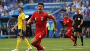 Belgische Zauberer, englische Schädel: Die Top-Elf der WM-Viertelfinals