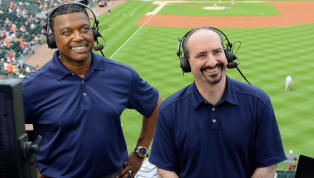 REPORT: Details of Tigers' Announcers Brawl Are Beyond Petty and Ridiculous