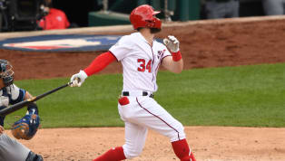 4 Reasons Bryce Harper Really is Overrated
