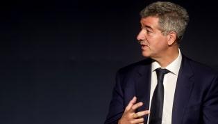 POLÉMICA | El Atlético amenaza con denunciar al Barcelona por el caso Griezmann
