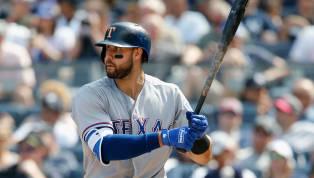 REPORT: Rangers Explored Joey Gallo Trade Before Deadline