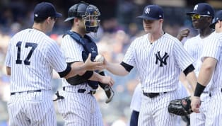 3 Yankees Who Won't Be on the 2019 Roster