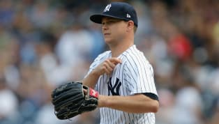 Sonny Gray Proved He's Mentally Weak and Yankee Fans Should Be Fine With Him Dominating Elsewhere
