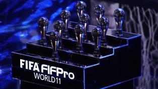 Mit 4 DFB-Stars: Diese Spieler stehen auf der FIFA-Shortlist für die Weltauswahl