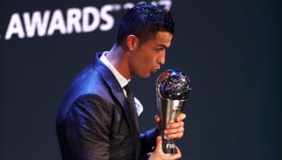 Understanding the Key Differences Between the Ballon d'Or & Best FIFA Football Awards
