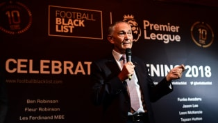 5 Ways You Could Spend £250,000 Instead of Giving it to Richard Scudamore