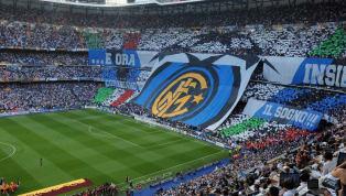 Gelenek Bozulmadı: Inter'den En Az Bir Futbolcunun Yer Aldığı Son 10 Dünya Kupası Finali