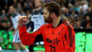 Handball-Bundesliga: Erste Spieltage terminiert - Kracher am 4. Spieltag