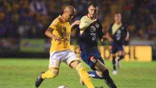 ¡A LA FIESTA GRANDE! | Así se ve el pase a la Liguilla para cada uno de los equipos de la Liga MX