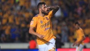 Cazatalentos   Gignac está formando su propia selección de fútbol en Monterrey