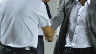 ¡BUENAS NOTICIAS! | La FMF ya no busca entrenador y tiene en mente quedarse con uno solo