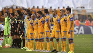 HAY QUE VOLVER | 7 motivos por los que la Liga MX y la MLS deben ir a la Copa Libertadores