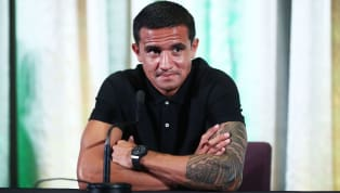 Australian Legend Tim Cahill Reportedly set to Join ISL Side Jamshedpur FC