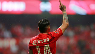 SE LLEVARON LA NOCHE | Los balones de oro del 2018 en la Liga MX