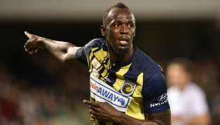 Why AC Milan Could Be the Unnamed European Club Set to Hand Usain Bolt a 2-Year Contract