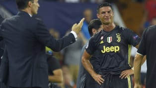 Ronaldo bị thẻ đỏ oan ức, phía Real lên tiếng bảo vệ khiến tất cả ấm lòng