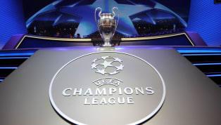 DESIGN : Le nouveau ballon pour la Ligue des Champions dévoilé