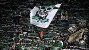 Discipline : Les supporters de l'ASSE privés de derby contre Lyon