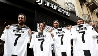El XI combinado con los futbolistas más caros de la historia