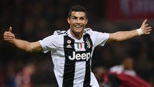 """Butragueño è sicuro: """"Ecco cos'è successo al Real Madrid dopo la partenza di Cristiano Ronaldo..."""""""