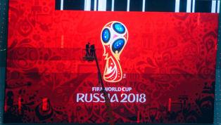 FIFA xác nhận thực hư chuyện Việt Nam có bản quyền World Cup 2018