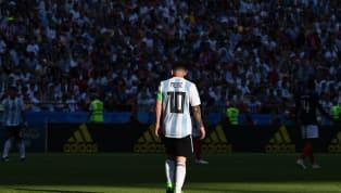BOMBA | Messi no volverá a jugar con la Selección Argentina en 2018 y deja dudas sobre su futuro