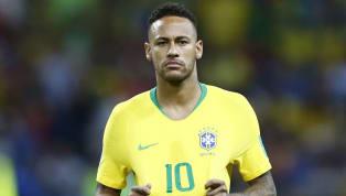 Breaking: Real Madrid nimmt Abstand von Neymar-Transfer