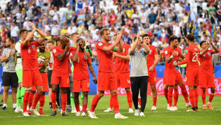 Timeline of Hope and Glory: How England's Odds of Winning the World Cup Have Changed in 6 Months