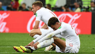Why England's World Cup Campaign Wasn't the Heroic Overachievment the Hype Would Have You Believe