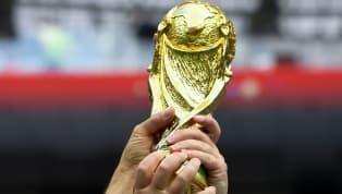 Dünya Kupası'nda 3. Olup Olmamayı Çok Fazla Dert Etmeyen 5 Ülke