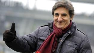 """Torino, Cairo: """"Mercato, già spesi 49 milioni. Cessione del club? Prima volta che ne sento parlare"""""""