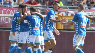 Torino 1-3 Napoli: Report, Ratings & Reaction as Carlo Ancelotti's Men Run Riot in Attack