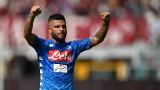 """Napoli, la vendetta di Insigne e Verdi: Torino affonato dai suoi """"scarti"""""""