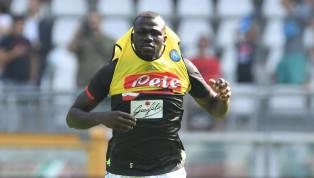 """Napoli, Carlo Alvino svela: """"C'era un'offerta shock per Koulibaly, De Laurentiis l'ha rifiutata!"""""""