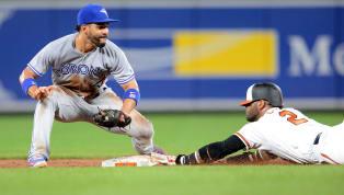 DESASTROSO: Los Orioles van a ritmo de quebrar el récord de la peor temporada de la historia en MLB