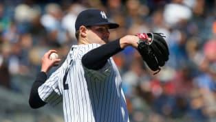 6 Most Impactful Injuries of the MLB Season So Far