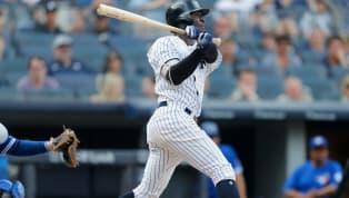 REPORT: Yankees Gaining Momentum With Didi Gregorius Extension Talks