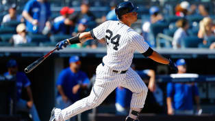 Brian Cashman Makes it Clear Yankees Will Lean on Gary Sanchez in Playoffs