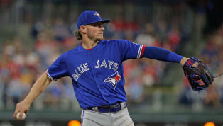 4 MLB Players Who Will Be Traded by Midnight