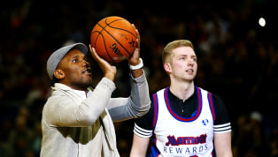 Ballers: All 20 Premier League Teams and Their NBA Counterparts