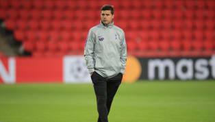 PSV Eindhoven - Tottenham | Die offiziellen Aufstellungen